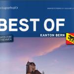 Schütz schreibt für «Best of ...»