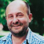 Portrait Rupert Dussmann: Der Korrepetitor ist der stille Star der Staatsoper Unter den Linden in Berlin