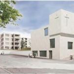 Entscheidung für den Neubau Höfli