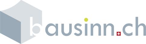 Initiative Bausinn.ch gegründet