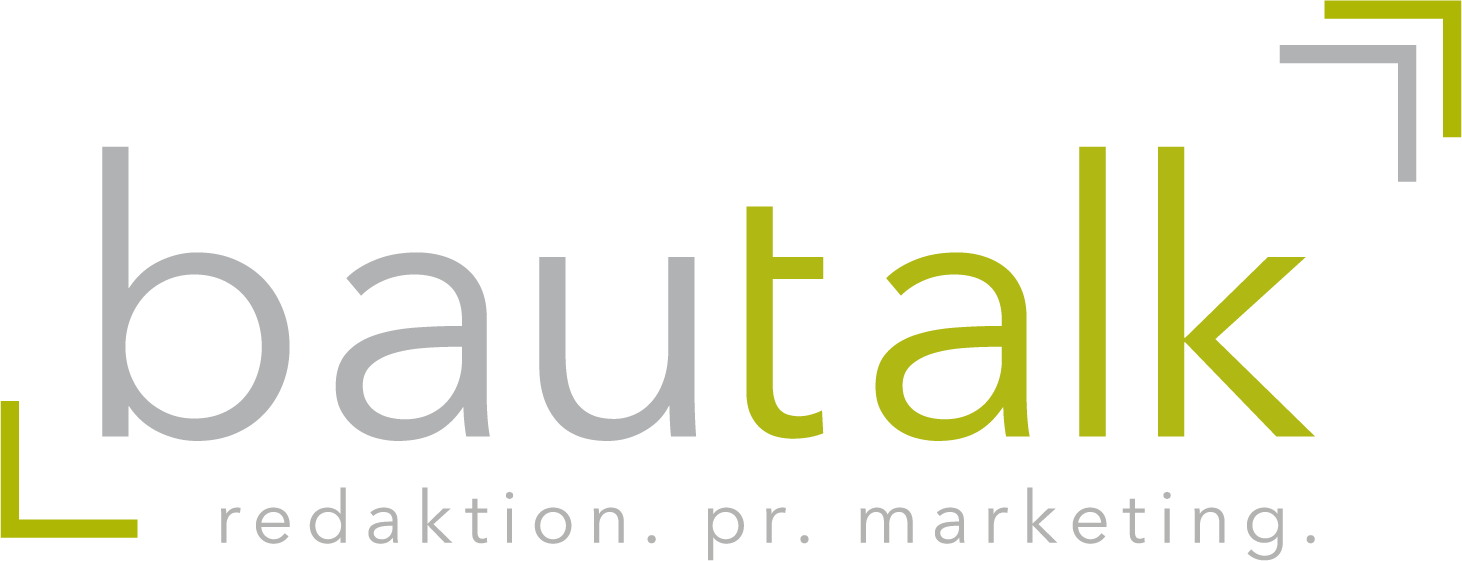 Bautalk_LogoC_Colour