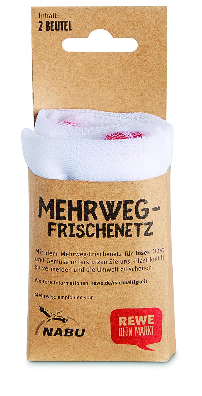 P68232_FrischenetzundBeutel-1_ (2) Kopie