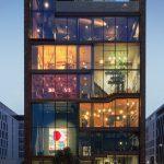 Das Longstay-Konzept am Wohnungsmarkt: Werden Hotels zur Konkurrenz ?